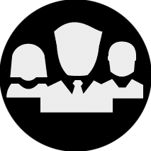 Sevad logotyp